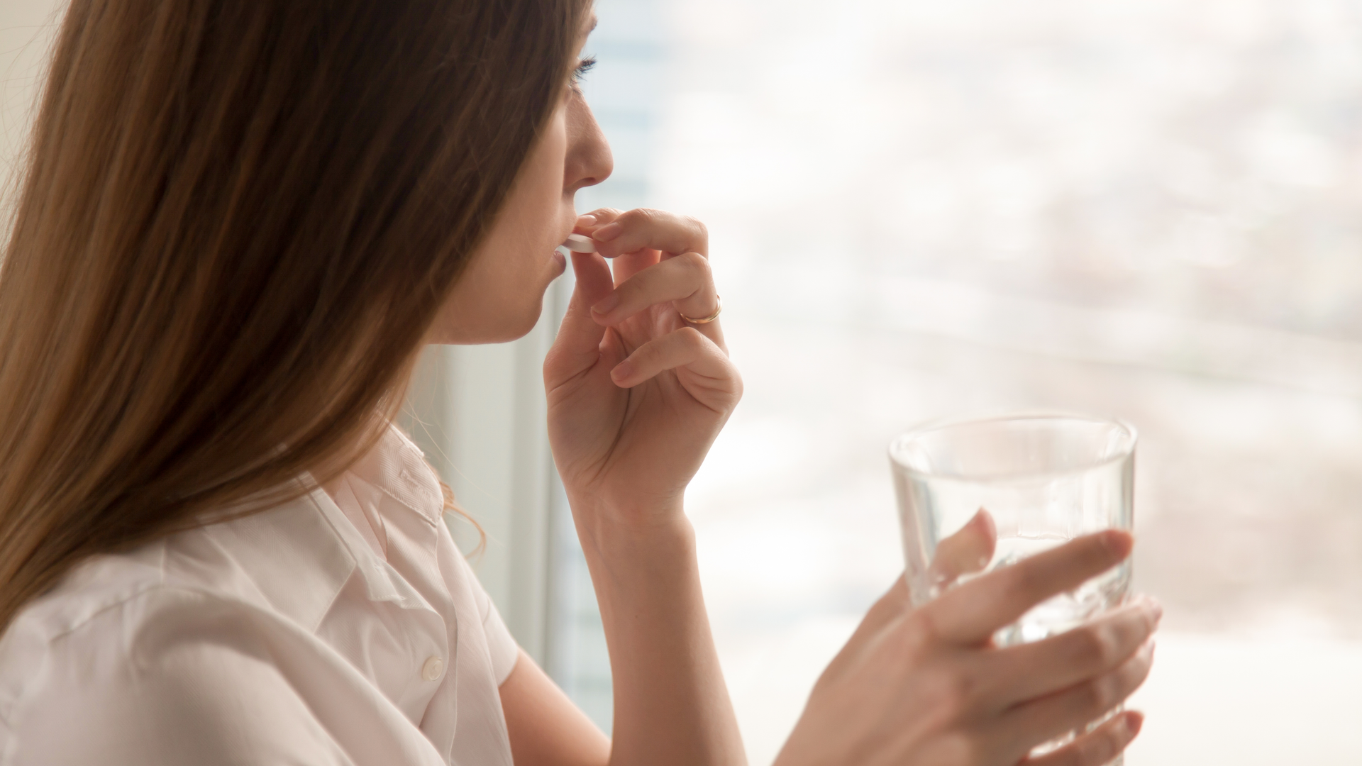Am I Pregnant? 8 Early Symptoms That Could Indicate That You're